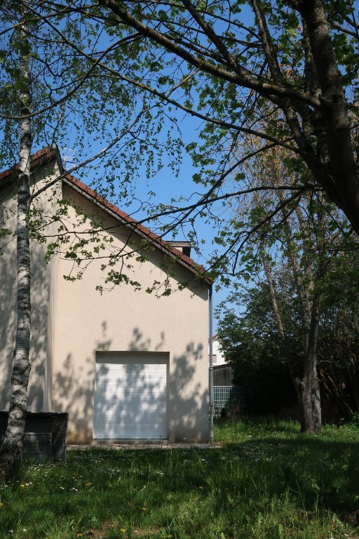 Vente appartement Dijon 92 000€ - Photo 6