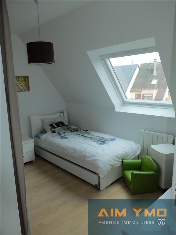 Revenda apartamento Colmar 223000€ - Fotografia 3