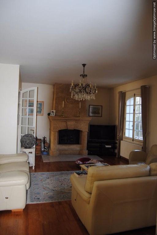 Sale house / villa Castelnaudary 367500€ - Picture 7