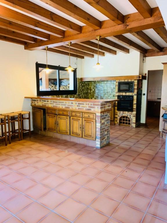 Deluxe sale house / villa Biscarrosse 660870€ - Picture 3