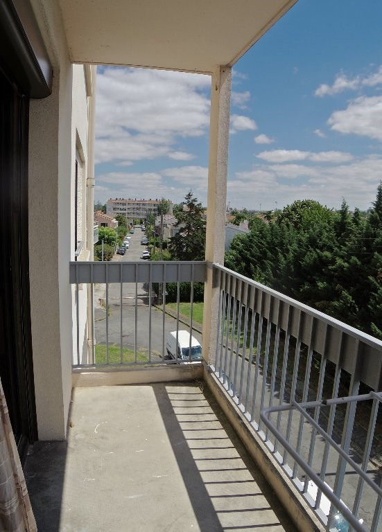 Rental apartment Toulouse 577€ CC - Picture 2