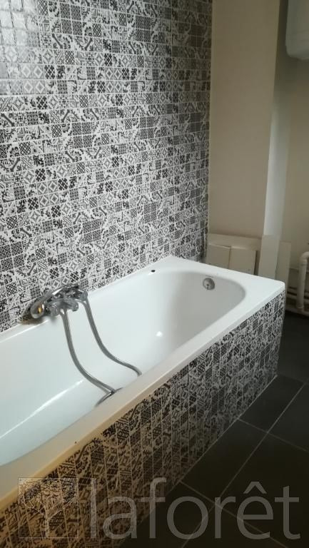 Location appartement Tourcoing 560€ CC - Photo 5