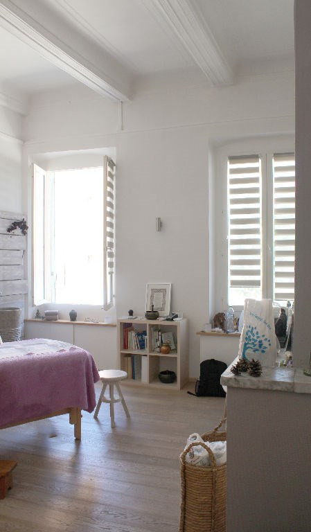 Vente appartement Lambesc 250 000€ - Photo 1