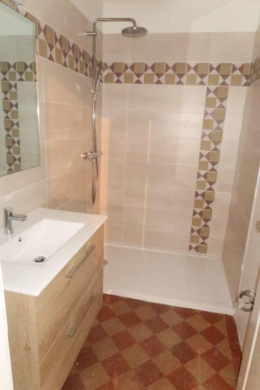 Location appartement Limoges 1150€ CC - Photo 12