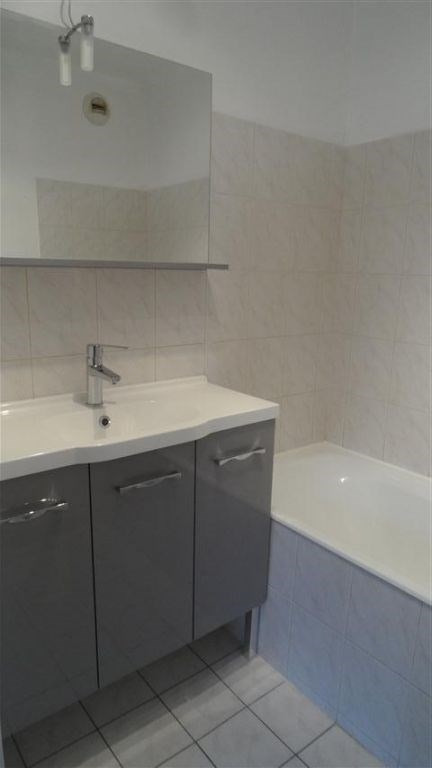 Location appartement Epinay sur orge 747€ CC - Photo 2