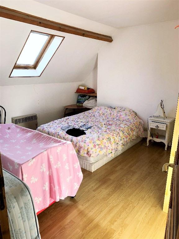 Sale house / villa Arcueil 680000€ - Picture 5