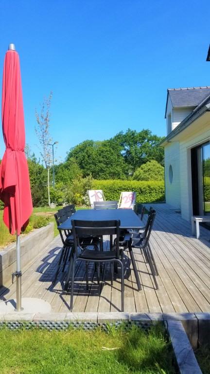 Vendita casa Benodet 389500€ - Fotografia 9