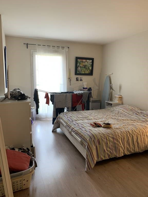 Location appartement Arpajon 1 071€ CC - Photo 8