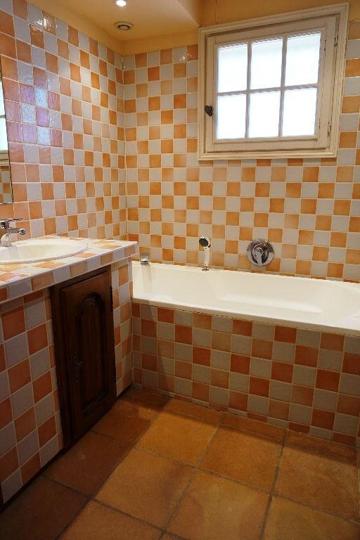 Sale house / villa Vidauban 435000€ - Picture 13