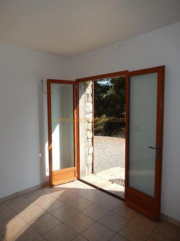Vitalicio  casa Roquebrune-cap-martin 335000€ - Fotografía 20