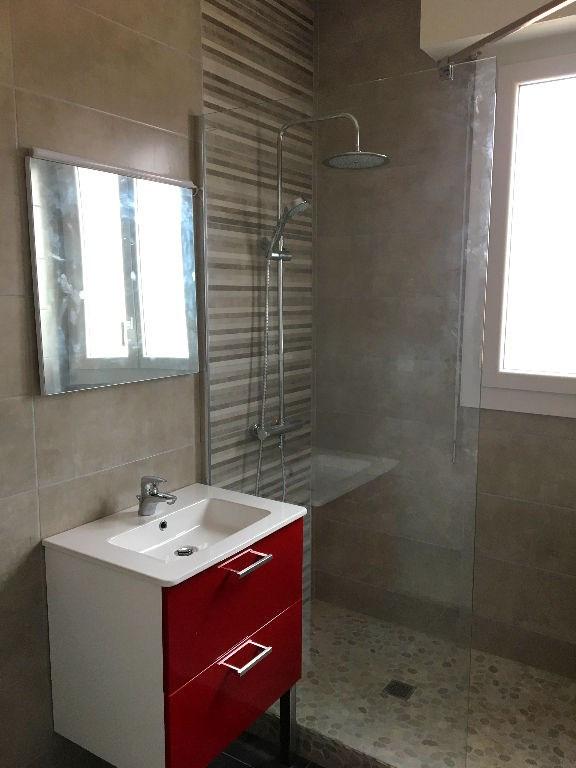 Location appartement Royan 700€ CC - Photo 8