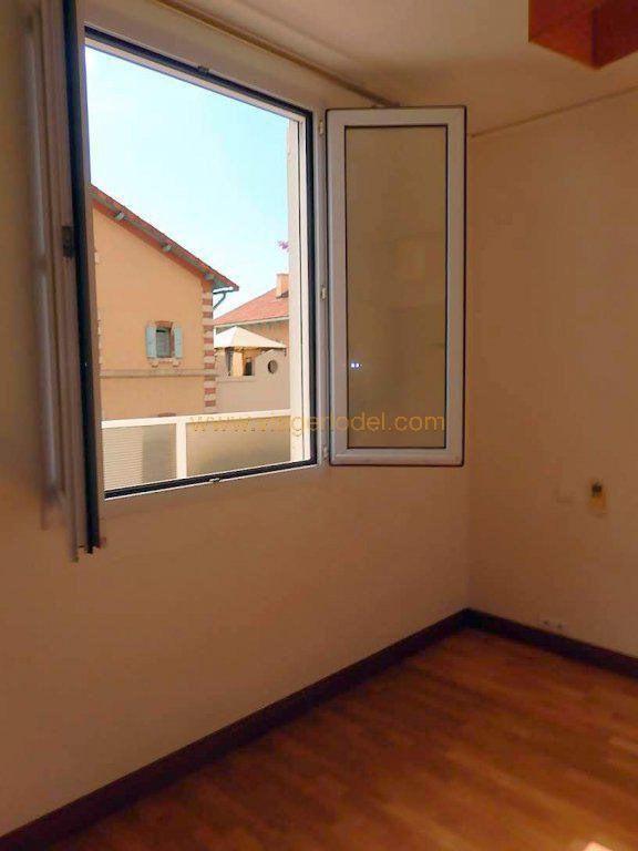 Deluxe sale house / villa Cap-d'ail 980000€ - Picture 7