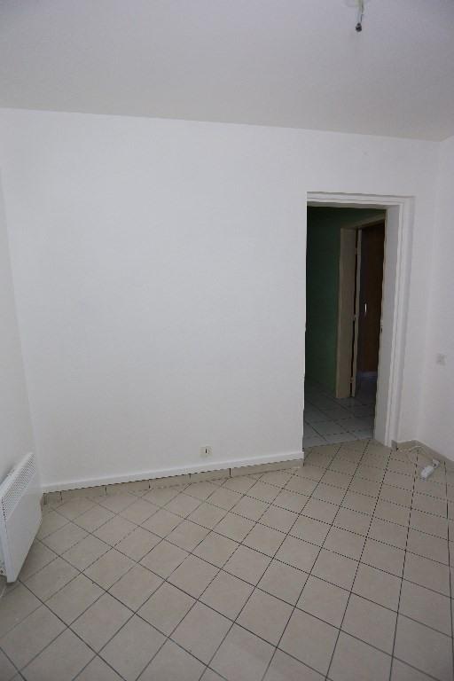 Sale apartment Franconville 158250€ - Picture 10