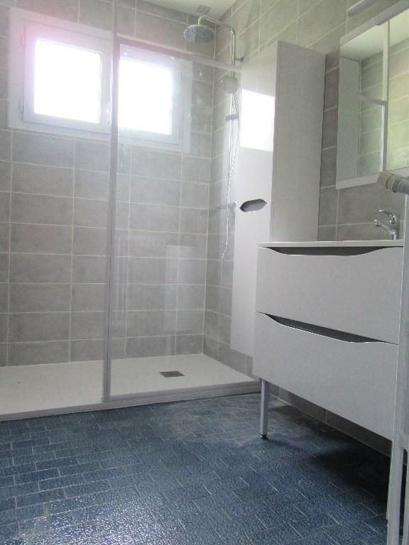 Sale house / villa Aire sur l adour 185000€ - Picture 4
