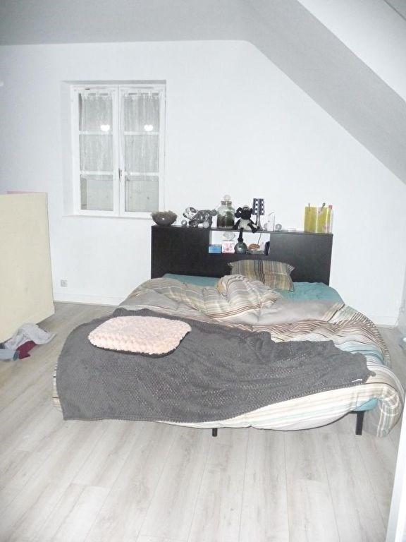 Location maison / villa Montoire sur le loir 615€ CC - Photo 5