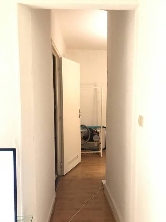 Sale apartment Arpajon 118000€ - Picture 8