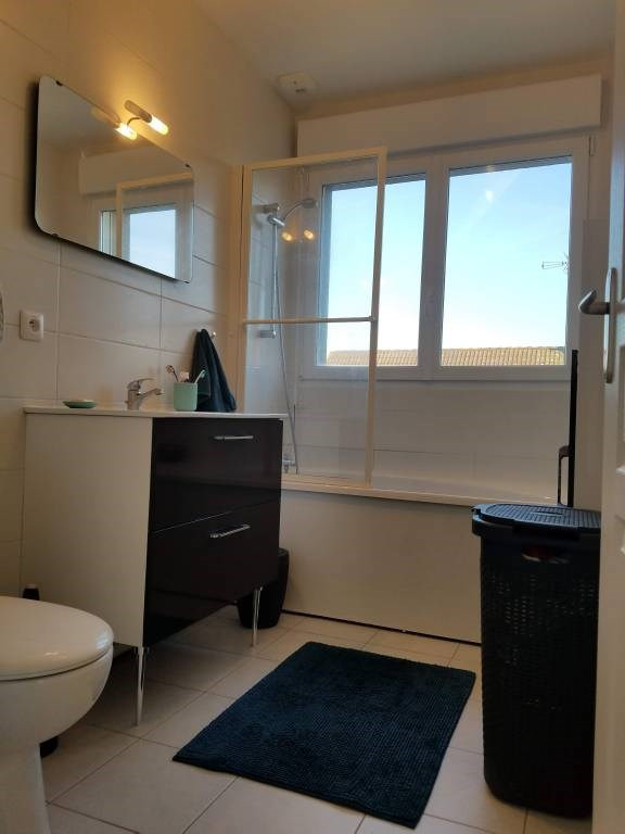 Sale house / villa Ollainville 320000€ - Picture 4