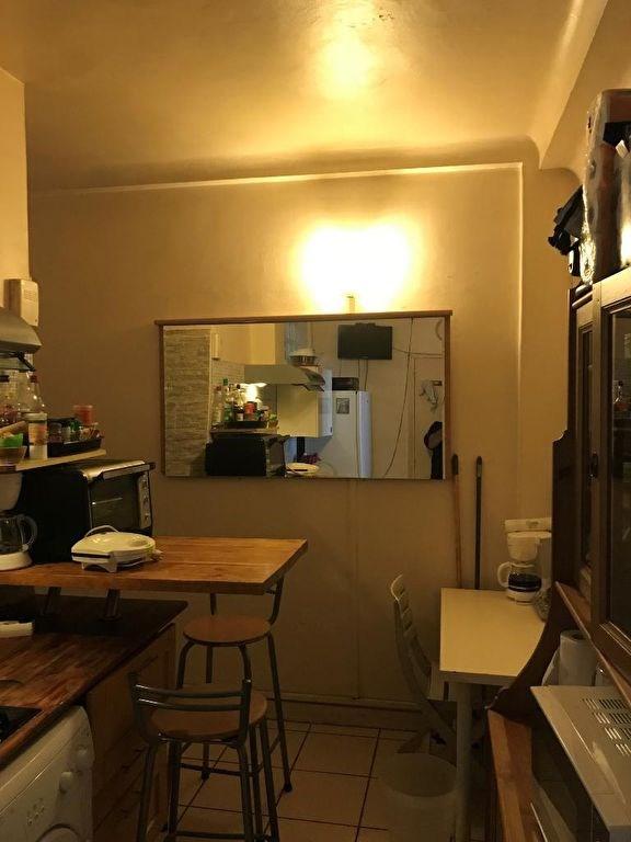 Vente appartement Le kremlin bicetre 270000€ - Photo 3
