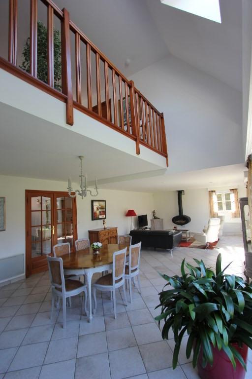 Sale house / villa Douai 395200€ - Picture 2