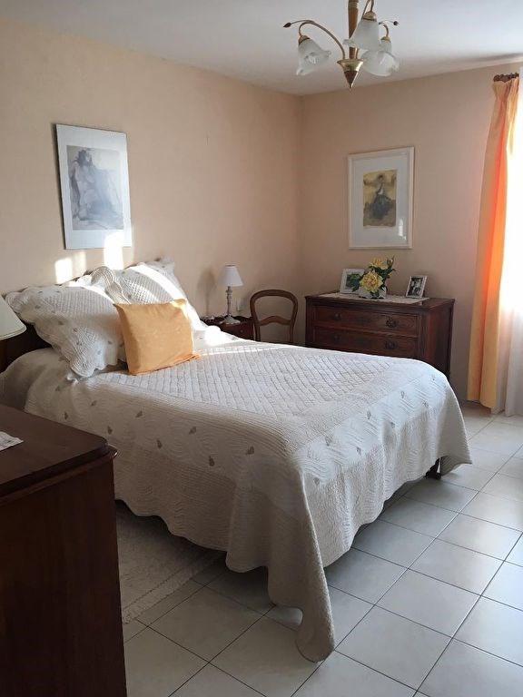 Vente maison / villa Sauvian 395000€ - Photo 18