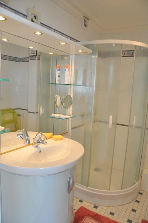 Vente de prestige appartement Royan 728000€ - Photo 13