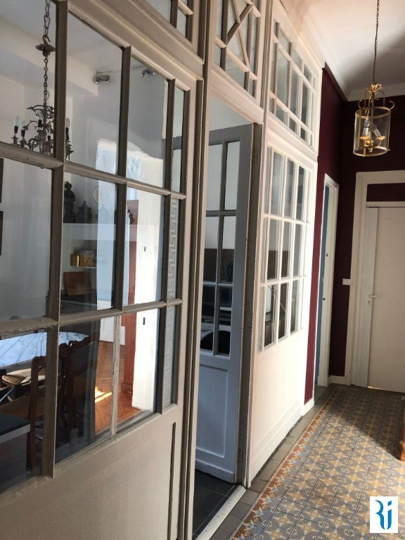 Alquiler  apartamento Rouen 1140€ CC - Fotografía 7