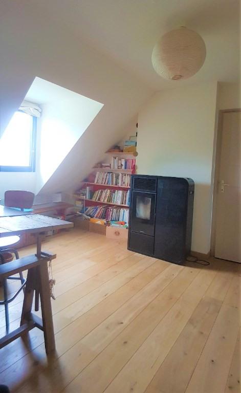 Vendita casa Benodet 389500€ - Fotografia 17