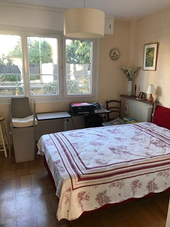 Vente appartement Maisons laffitte 480000€ - Photo 6