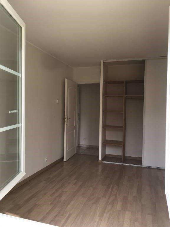 Sale apartment Montlhery 190 500€ - Picture 6