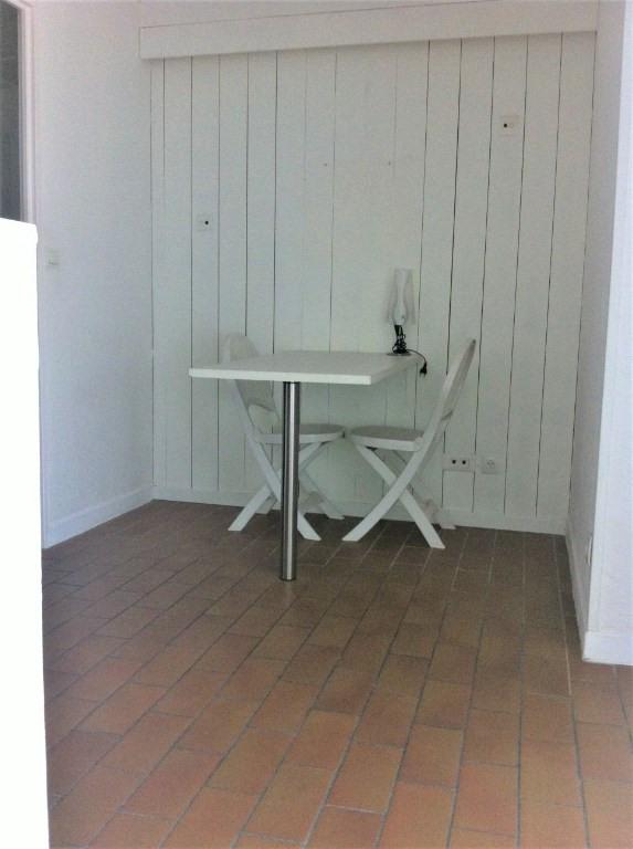 Vente appartement Cagnes sur mer 122800€ - Photo 7