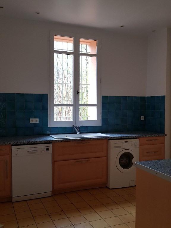 Sale house / villa Saint martin vesubie 520000€ - Picture 10