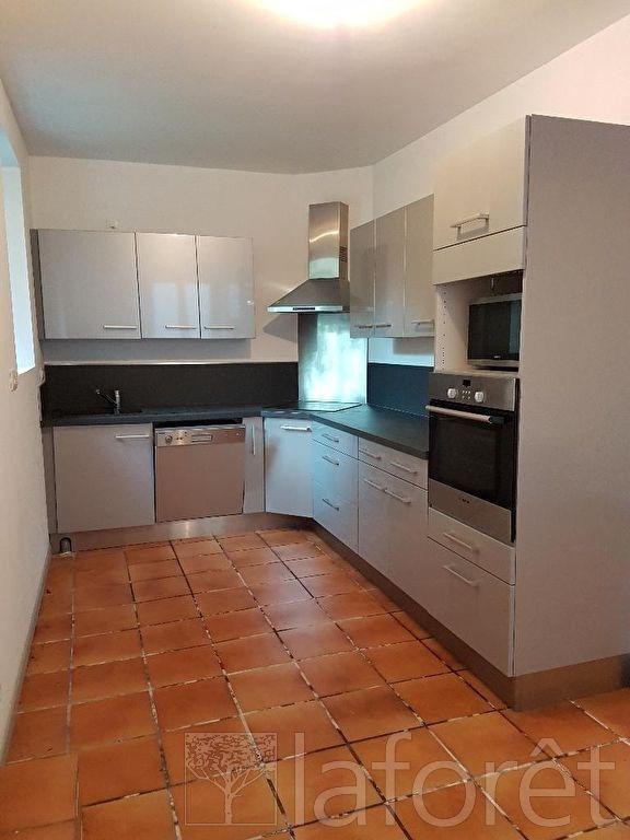 Vente maison / villa Mouy 144000€ - Photo 3