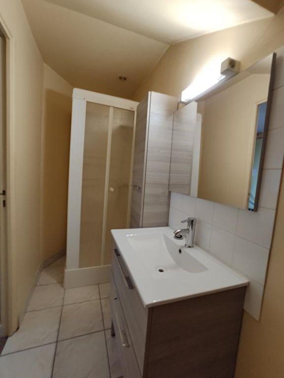 Location appartement Limoges 325€ CC - Photo 8