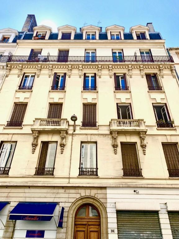 Appartement Lyon 4 pièce (s) 94 m²