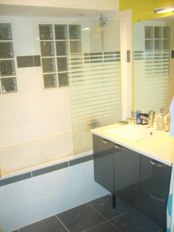 Location appartement Rouen 660€ CC - Photo 4