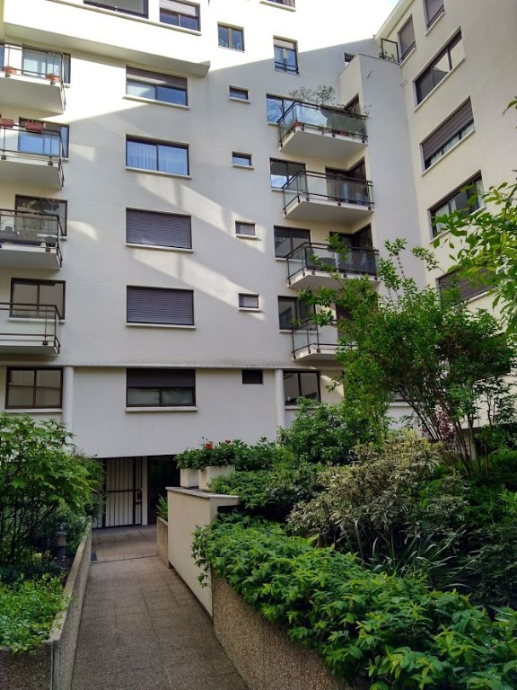 Vente appartement Paris 14ème 770 000€ - Photo 5