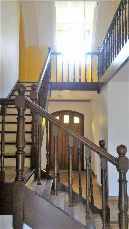 Vente maison / villa Gan 245200€ - Photo 4