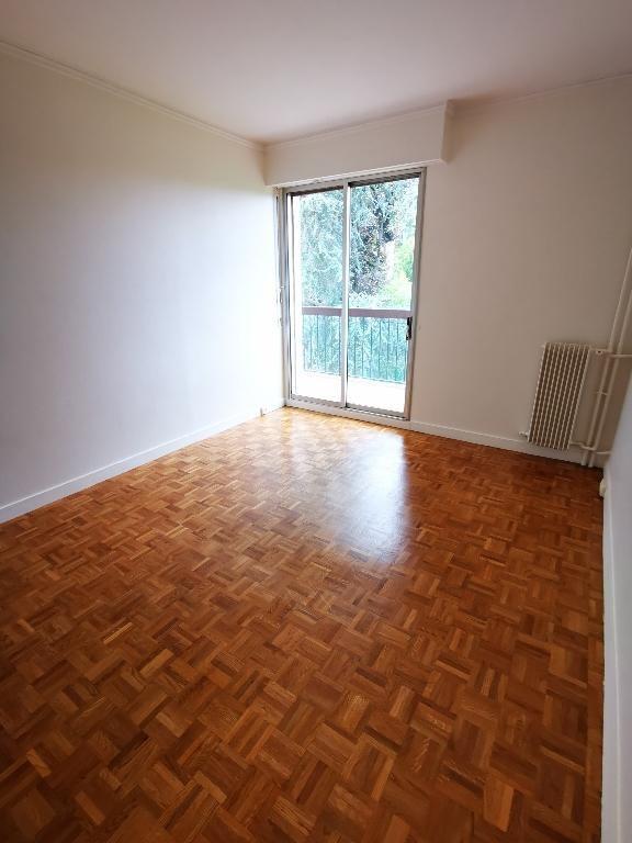 Alquiler  apartamento Marly le roi 1280€ CC - Fotografía 11