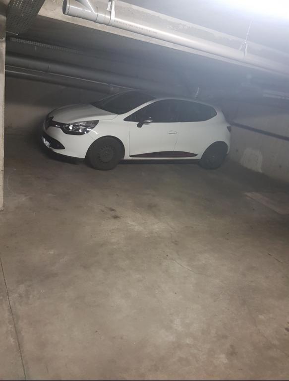 Alquiler  parking Courcouronnes 49€ CC - Fotografía 3