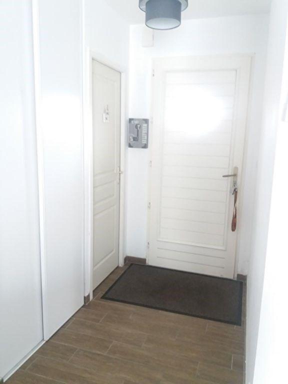 Vente maison / villa Biscarrosse 276000€ - Photo 6
