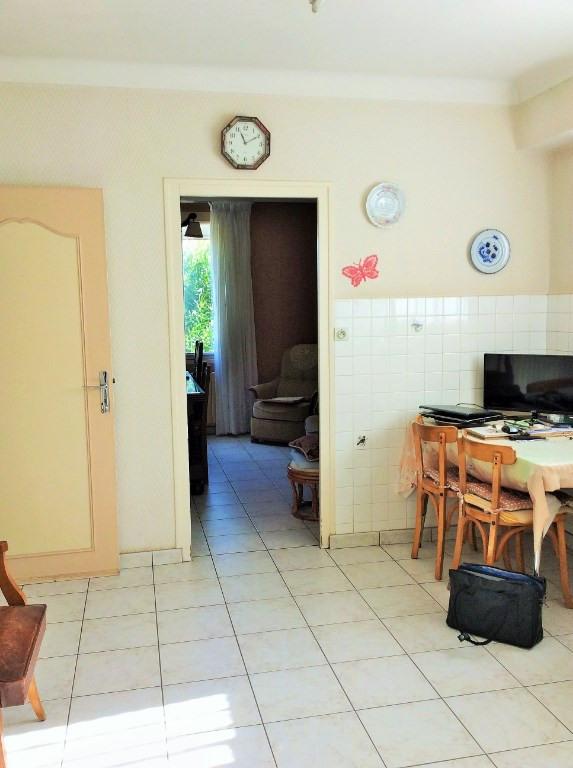 Vente maison / villa Challans 148000€ - Photo 7