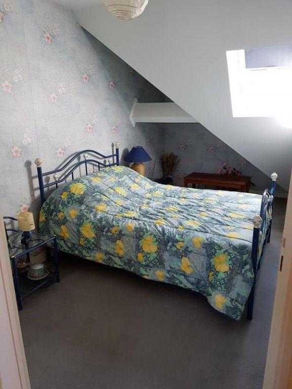 Vente appartement Pornichet 237000€ - Photo 6