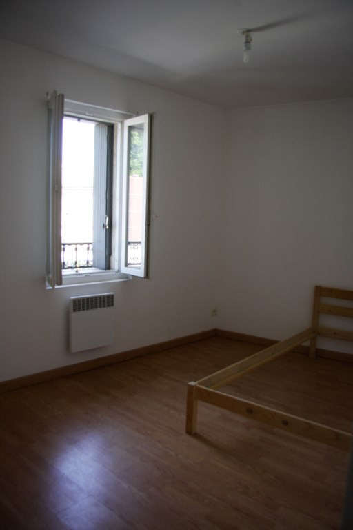 Vente appartement Lunel 149 900€ - Photo 5