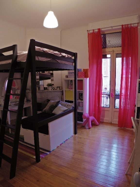 Location appartement Toulouse 1 940€ CC - Photo 5