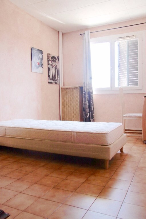 Vente appartement Nice 120 000€ - Photo 3