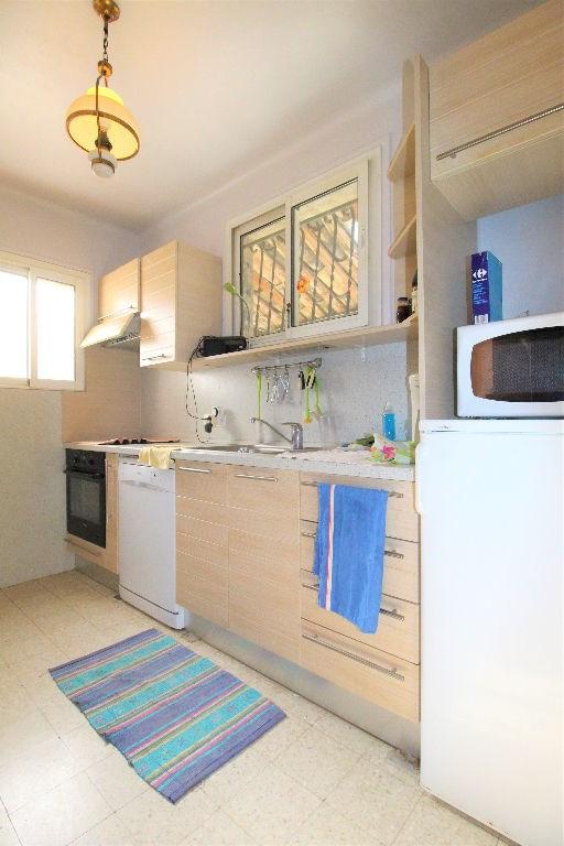 Vente de prestige maison / villa Le golfe juan 685000€ - Photo 9