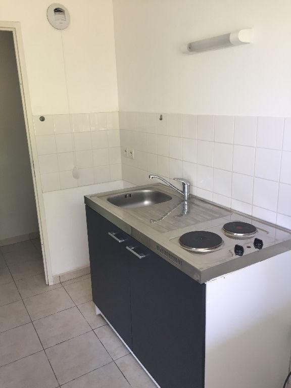 Location appartement Lehaucourt 455€ CC - Photo 3