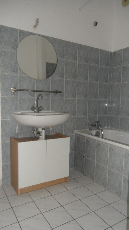 Location appartement Epinay sur orge 599€ CC - Photo 3