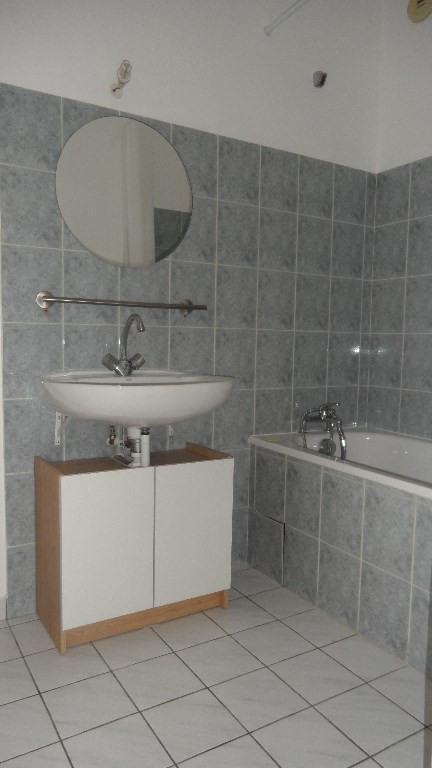 Rental apartment Epinay sur orge 599€ CC - Picture 3
