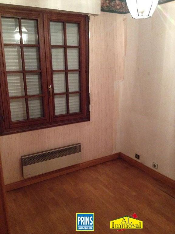 Sale house / villa Aire sur la lys 162000€ - Picture 8